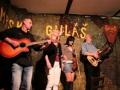 2014-03-01-trampsky-gulas-001