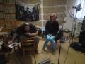 2014-05-03-nahravani-dema-otice-001.JPG