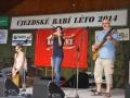 2014-08-23-ujezdske-babi-leto-dolni-ujezd-u-litomysle-003.JPG