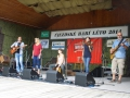2014-08-23-ujezdske-babi-leto-dolni-ujezd-u-litomysle-004.JPG