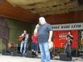 2014-08-23-ujezdske-babi-leto-dolni-ujezd-u-litomysle-006.JPG