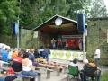 2014-08-23-ujezdske-babi-leto-dolni-ujezd-u-litomysle-016.JPG