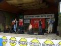 2014-08-23-ujezdske-babi-leto-dolni-ujezd-u-litomysle-018.JPG