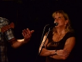 2014-10-10-koncert-music-club-art-010.jpg