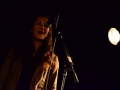 2014-10-10-koncert-music-club-art-011.jpg