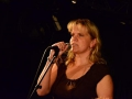 2014-10-10-koncert-music-club-art-014.jpg