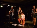 2014-10-10-koncert-music-club-art-018.jpg