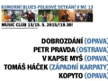 2015-05-15-blues-folkove-setkani-music-club-13-opava-001.jpg