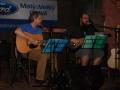 2015-05-15-blues-folkove-setkani-music-club-13-opava-003.JPG