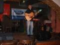 2015-05-15-blues-folkove-setkani-music-club-13-opava-005.JPG