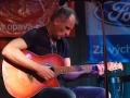 2015-05-15-blues-folkove-setkani-music-club-13-opava-011.JPG
