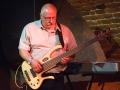 2015-05-15-blues-folkove-setkani-music-club-13-opava-015.JPG