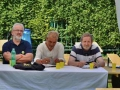 2015-06-13-moravsky-vrabec-karvina-004.jpg