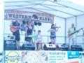 2015-07-17-suchdolsky-countryfest-suchdol-nad-odrou-003.jpg