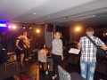 2015-10-02-koncert-krest-cd-music-club-art-opava-016.JPG