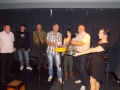 2015-10-02-koncert-krest-cd-music-club-art-opava-019.JPG
