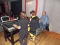 2015-10-02-koncert-krest-cd-music-club-art-opava-029.JPG